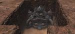 Tomb-of-raithwall-fmv