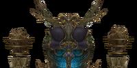 Exodus (Final Fantasy XII boss)