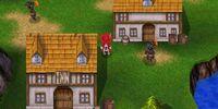 Falgabard (Final Fantasy III)