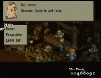 File:FFT Tavern.png