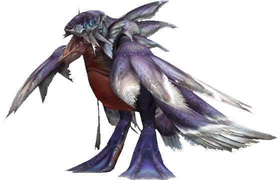 File:FFXIII enemy Dagonite.png