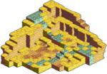 Jeraw Sands 2