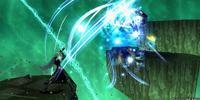 Reaper (ability)