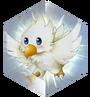 FFLTnS White Chocobo