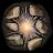 FFXIVL Stone Icon