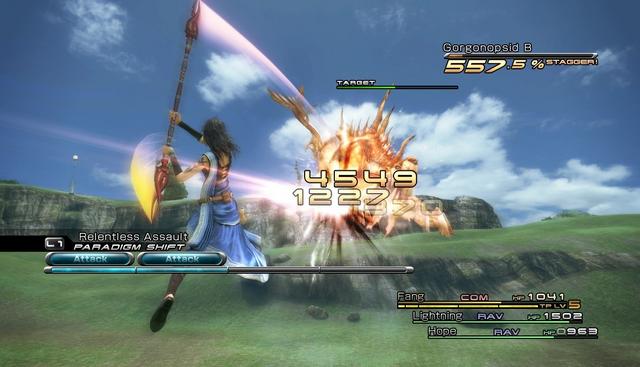 File:Fang Battle.PNG