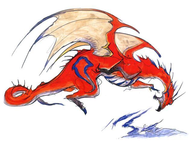 File:Amano red dragon2.jpg