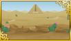 FFAB Pyramid FFV Special