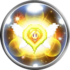 FFRK Energy Ball Icon