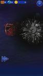 FFRK Pandora's Box