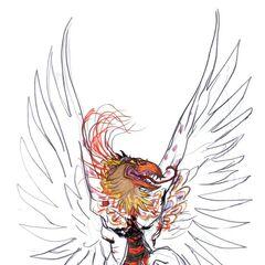 Garuda.