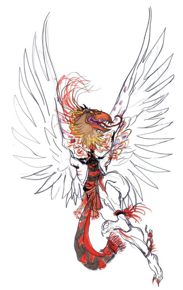Music of Final Fantasy III  Wikipedia