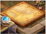 Map Rabanastre2 RW