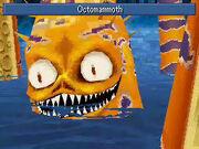 OctomammothDS