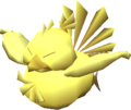 Chocobo-ffvii-ability