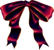 File:FF7 Ribbon.png