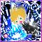 FFAB Omnislash Version 5 - Cloud CR