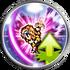 FFRK Seiken Climhazzard Icon