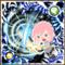FFAB Bladestorm - Lightning CR