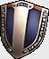 FFBE Divine Shield