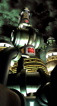 Sector0-PathToShinraBldg-ffvii