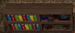 File:Shelves.jpg