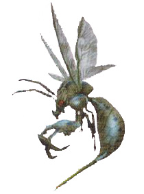 File:Assassin Bee ffx-2.jpg