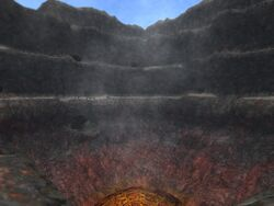 Ifrit's Cauldron 1