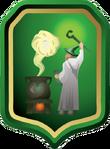 SorceryMap-lrffxiii-icon