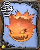 367a Bomb
