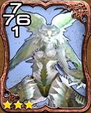 387a Garuda