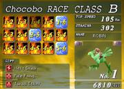 Chocobo-Race-Betting-FFVII