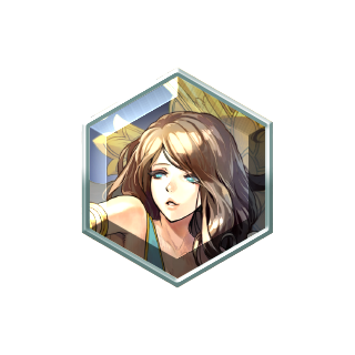 Lakshmi's Phantom Stone icon.