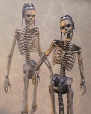File:Skeleton FFXII.jpg