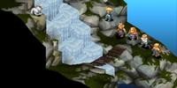 Zeirchele Falls