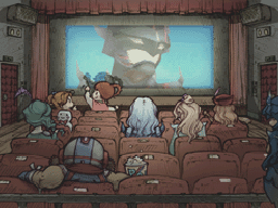 File:Event Theater.PNG