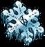 FFBE Ice Rosetta