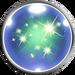 FFRK Royal Devotion Icon