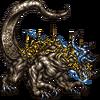 FFRK Ultima Weapon FFVI