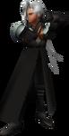 Sephiroth-ffvii-battle