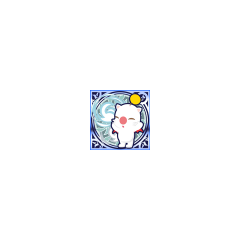Snowball (SSR+).
