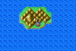 FFII Tropical Island WM GBA.png