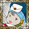 FFTS Mail Knight Icon