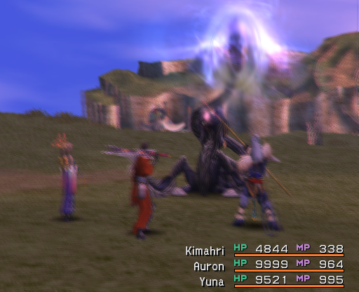File:FFX Space-Time Vorpal.PNG