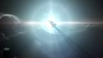 LRFFXIII Ending Lumina