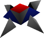 Mine-ffvii-condor