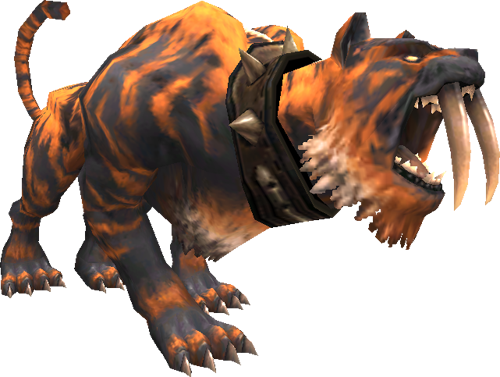 File:Tiger 3 (FFXI).png