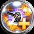FFRK Rapid Shot Icon