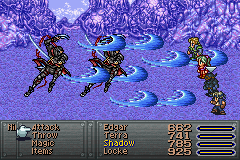 File:FFVI Water Scroll EA.png