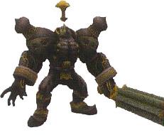 Gemini Final Fantasy X 2 Final Fantasy Wiki Fandom